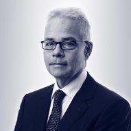 Me Jean-François Roy