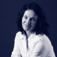 Lisa Leblanc Groupe Stratège